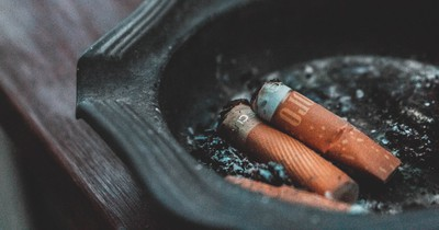 Für Raucher kann es in manchen Kommunen jetzt richtig teuer werden