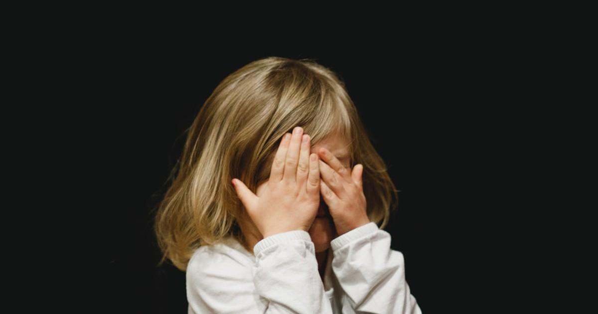 10 peinliche Dinge, die Kinder echt laut gesagt haben