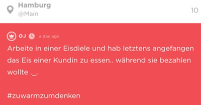 Die besten & lustigsten Jodel zur Hitzewelle in Deutschland