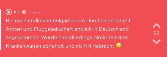 Duisburger Jodel Post