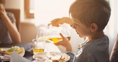 Lebensmittel, von denen du niemals gedacht hättest, dass sie Alkohol enthalten