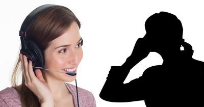 Hacker kommt Telefonbetrügerin auf die Schliche