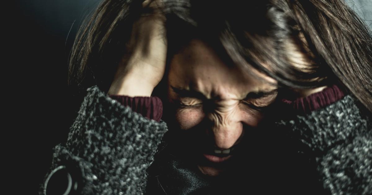 5 Warnzeichen für einen Hirnschlag