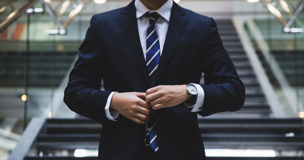 Top 10 Berufe, in denen am meisten fremdgegangen wird