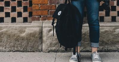 Eltern verraten die lustigen Gründe, wegen derer ihre Kinder von der Schule abgeholt werden musste