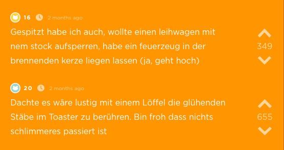 Jodel aus München