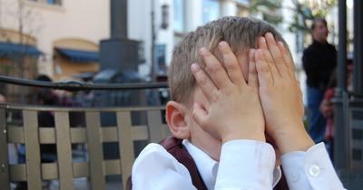 10 unverschämte Fragen, die auf den ersten Blick total harmlos wirken