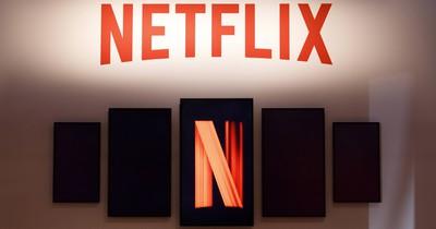 Schnelligkeit bei Filmen auf Netflix: Neue Netflix-Funktion eingeführt