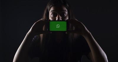 6 WhatsApp-Regeln, die du nicht brechen solltest