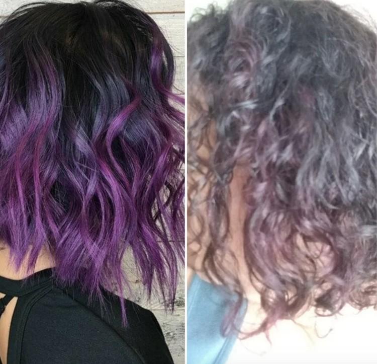 16 Personen, die nächstes Mal lieber den Friseur wechseln sollten