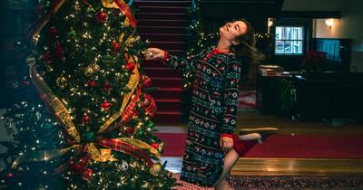 Ein simpler Weihnachtsbaum-Fehler könnte zum Verhängnis werden