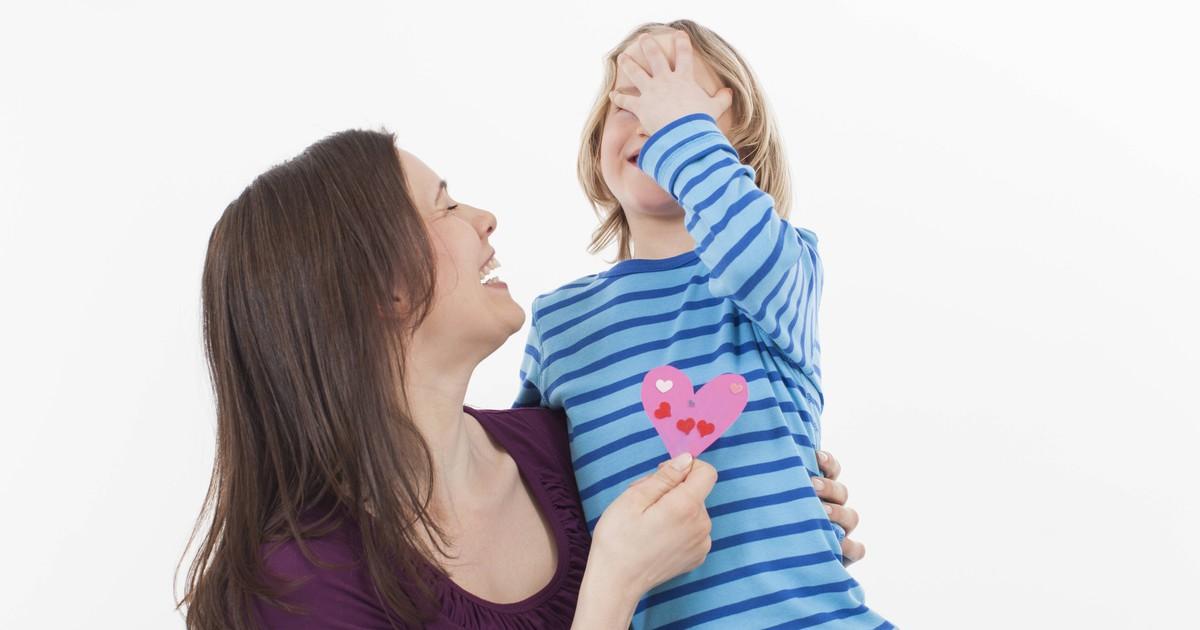 10 peinliche Dinge, die Eltern wirklich gebracht haben