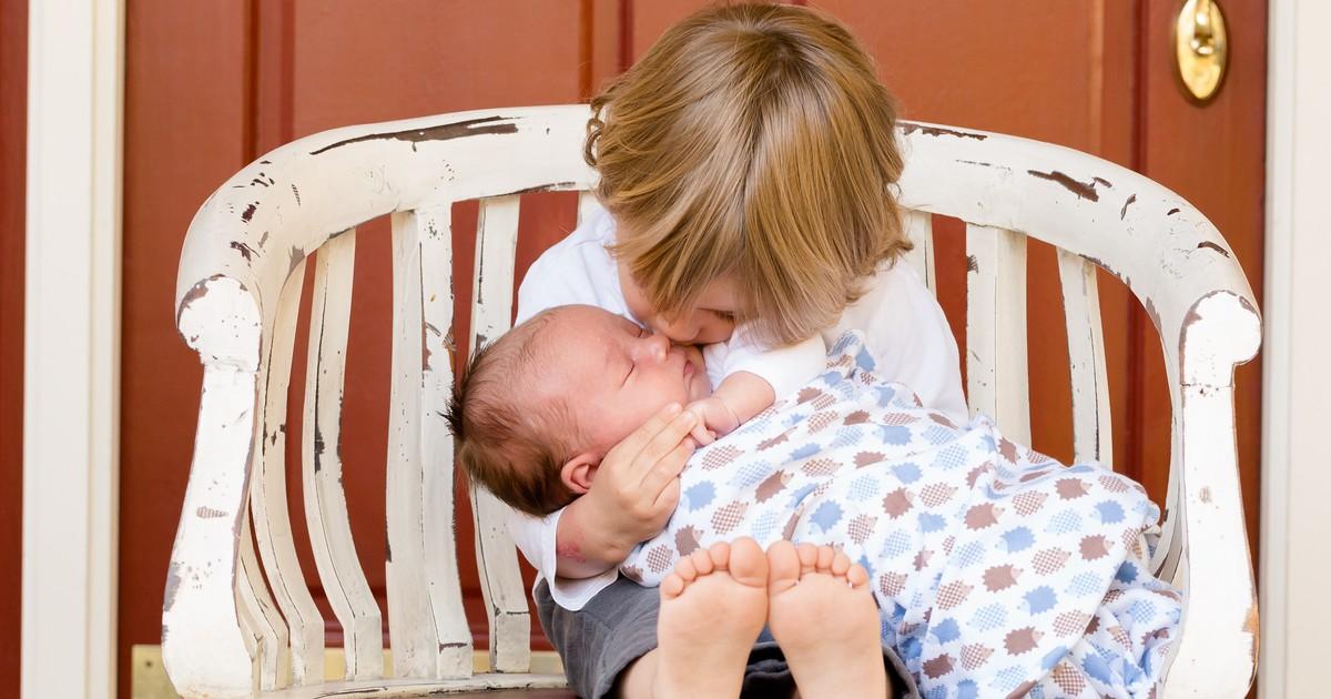 Dein Geburtsmonat soll einiges über deine Gesundheit verraten