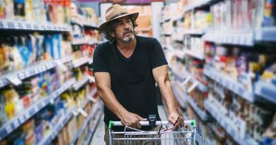 7 Supermarkt-Fehler, die viel Geld kosten können