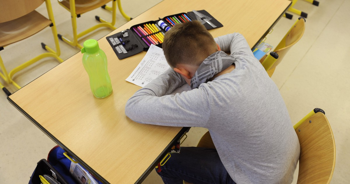 15 witzige Schülerantworten in Klassenarbeiten