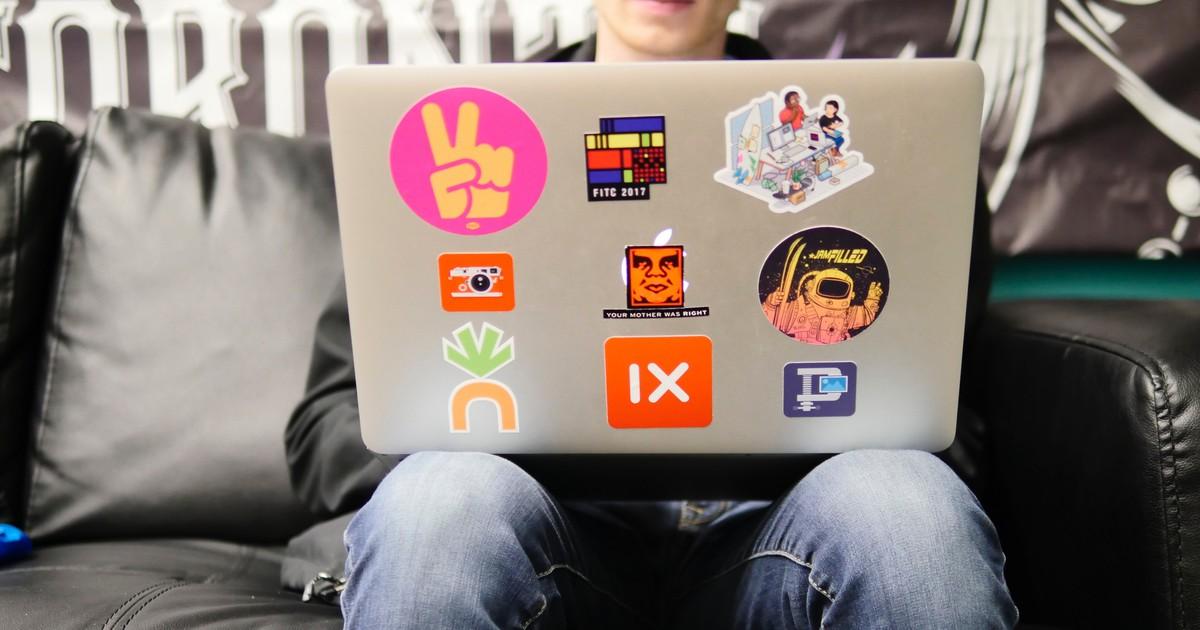 Student wird um Laptop bestohlen - doch dann meldet sich der Dieb