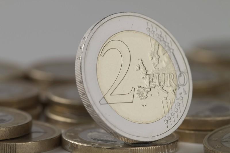 Wenn das Gesicht der Grace Kelly auf der 2€-Münze zu sehen ist, ist man im Besitz eines sehr teuren Sammlerstücks.