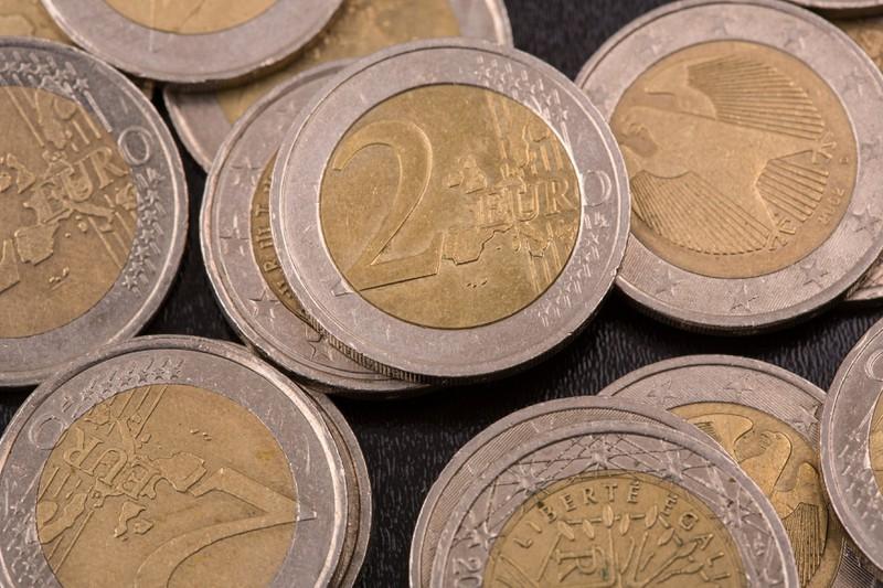 """Wenn man die """"Grace Kelly""""-Münze für viel Geld verkaufen will, muss man sich an echte Sammler wenden."""