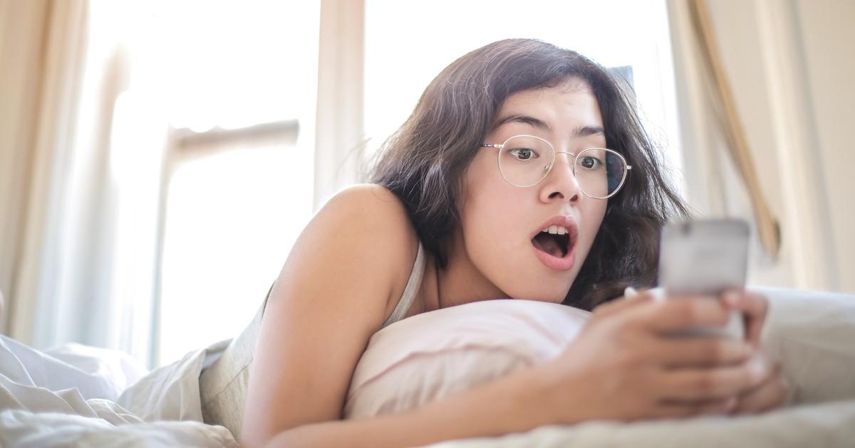 10 Menschen verraten das dunkelste Geheimnis ihres Partners