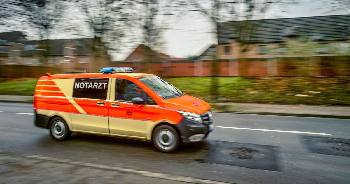 Die schlimmsten Anrufe, die Leute im Rettungsdienst bekommen haben