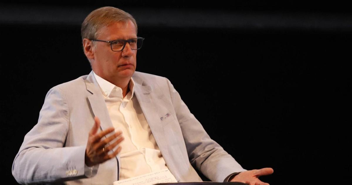 Wer wird Millionär: Die Aktion macht sogar Günther Jauch sprachlos