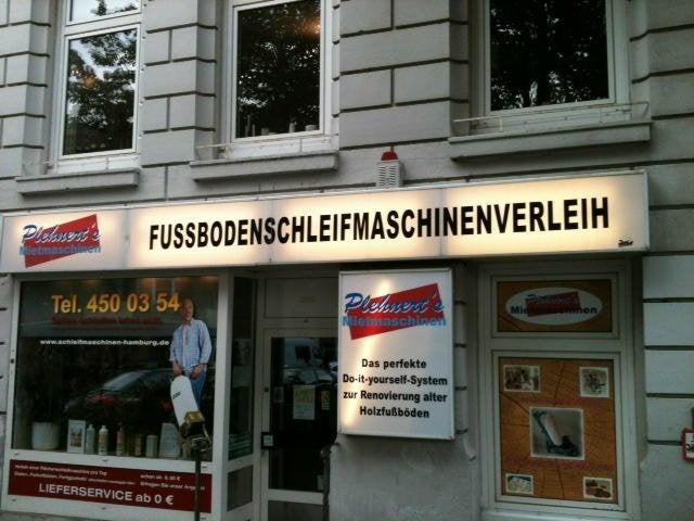 Deutsche Wörter sind sehr lang