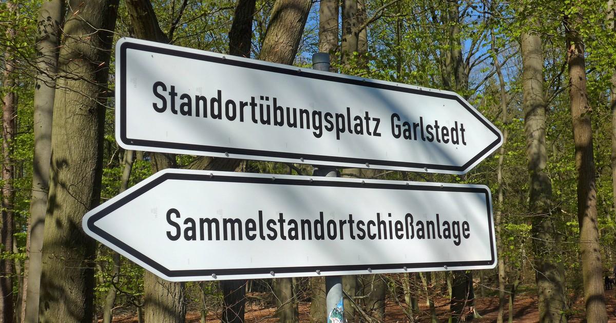 23 Wörter, die viele in Deutschland falsch schreiben oder aussprechen