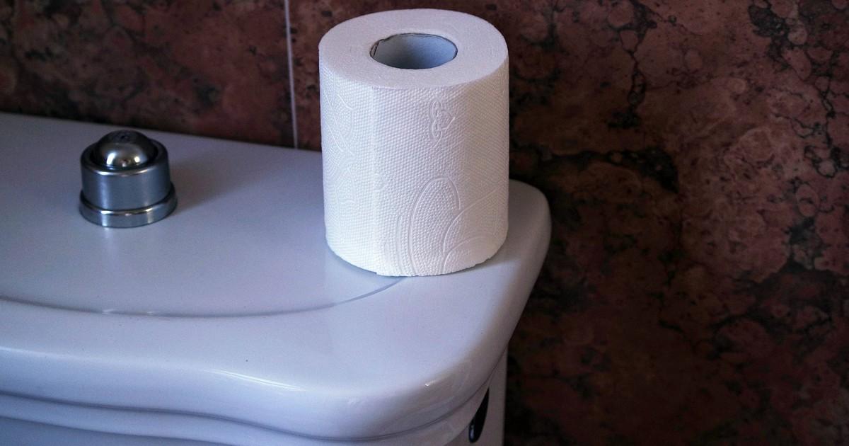 14 Dinge, die du niemals in der Toilette herunterspülen solltest