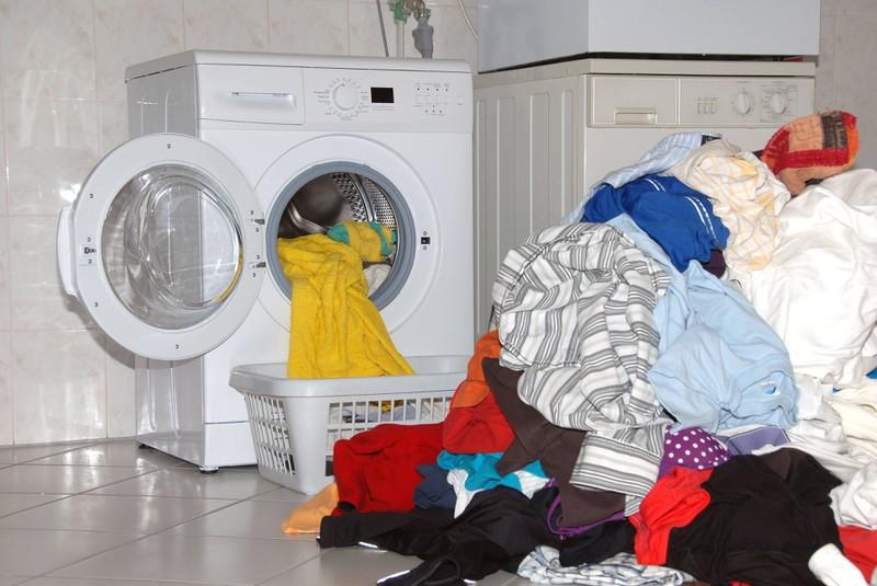Bettwäsche Wie Oft Waschen