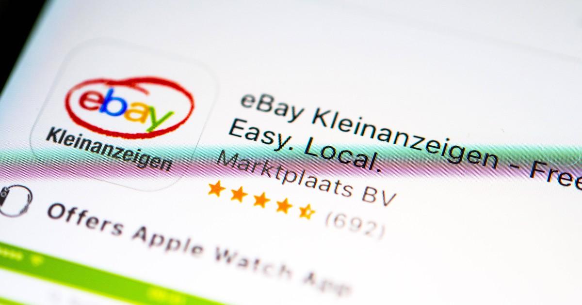 10 Gespräche auf eBay-Kleinanzeigen, die ziemlich schief gelaufen sind