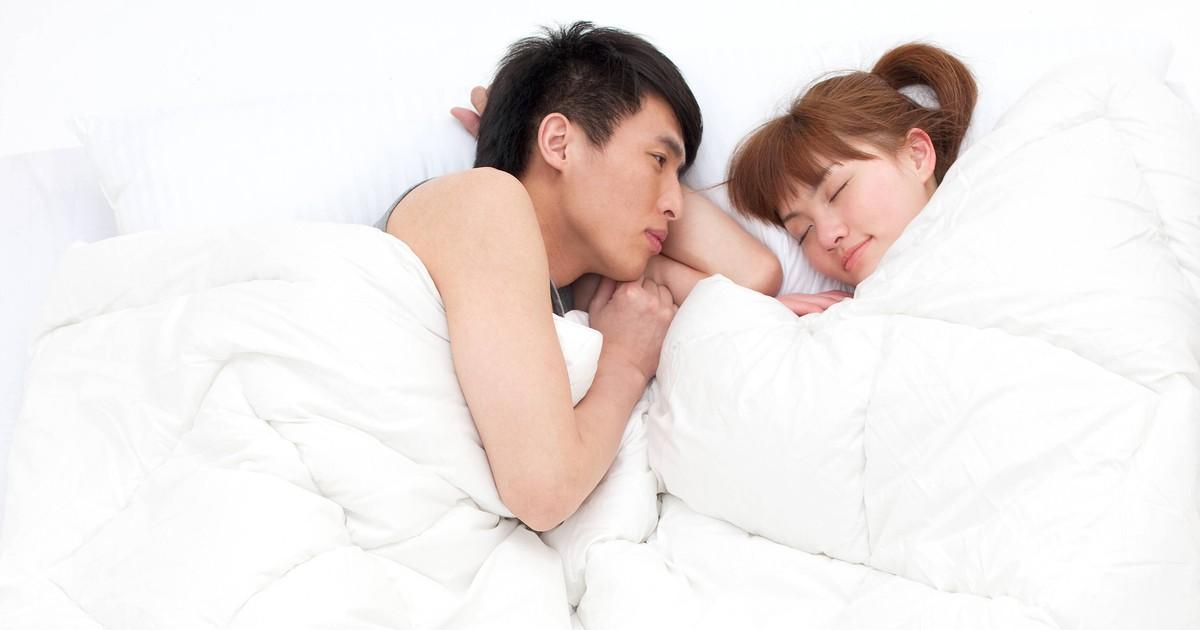 Reddit erzählt: Die lustigsten Geschichten von Schlafwandlern