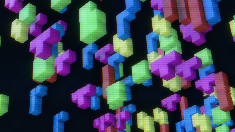Die Geschichte von dem schlafwandelnden Tetris-Freund ist wirklich lustig.