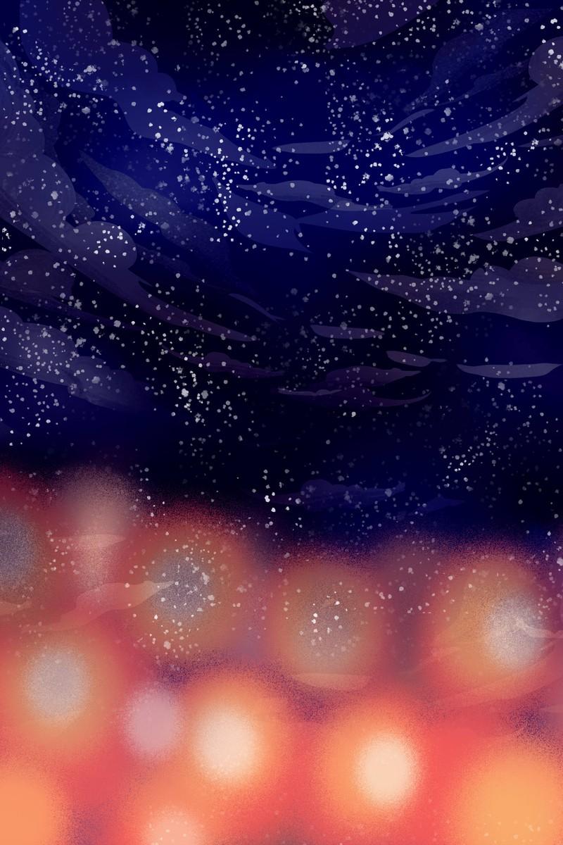 Kleine Lichterquellen, die sich in unser Unterbewusstsein graben, können unseren Schlaf stören.