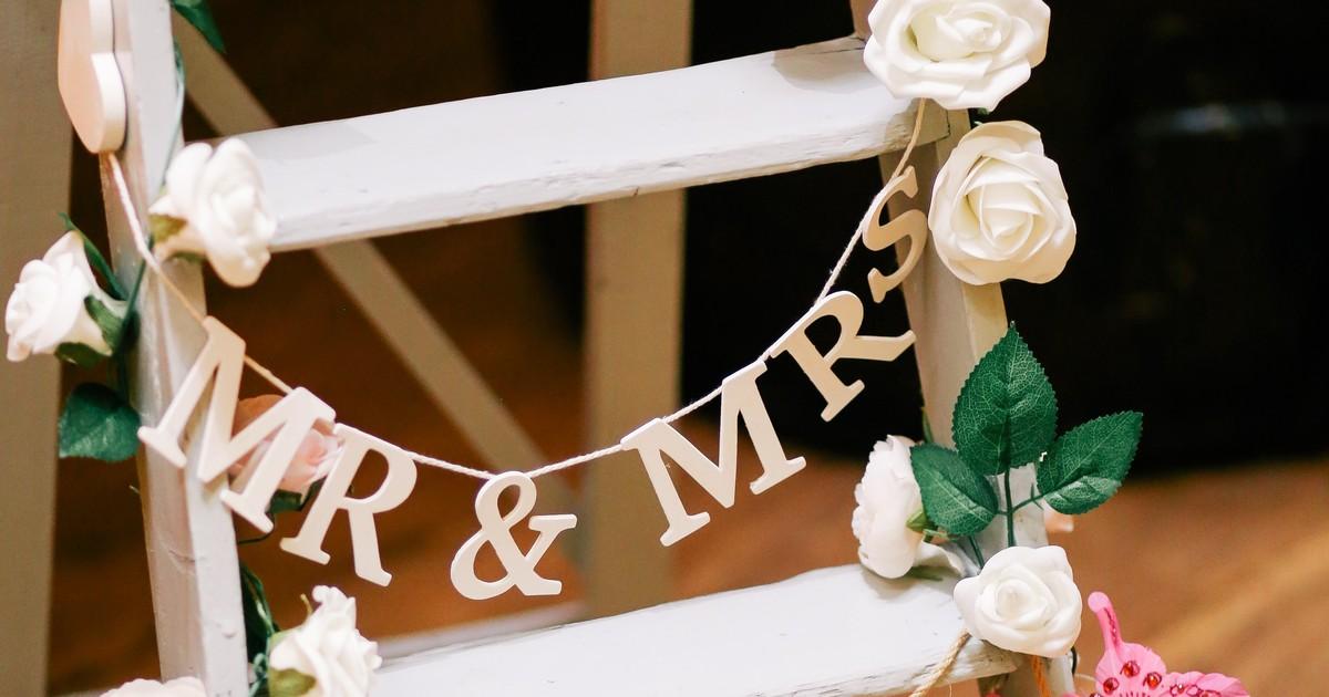 Frau bekommt einen Heiratsantrag - doch beim Ring rastet sie aus