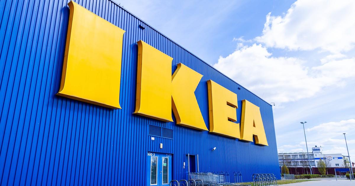 Mit den 6 Tricks kannst du bei IKEA viel Geld sparen