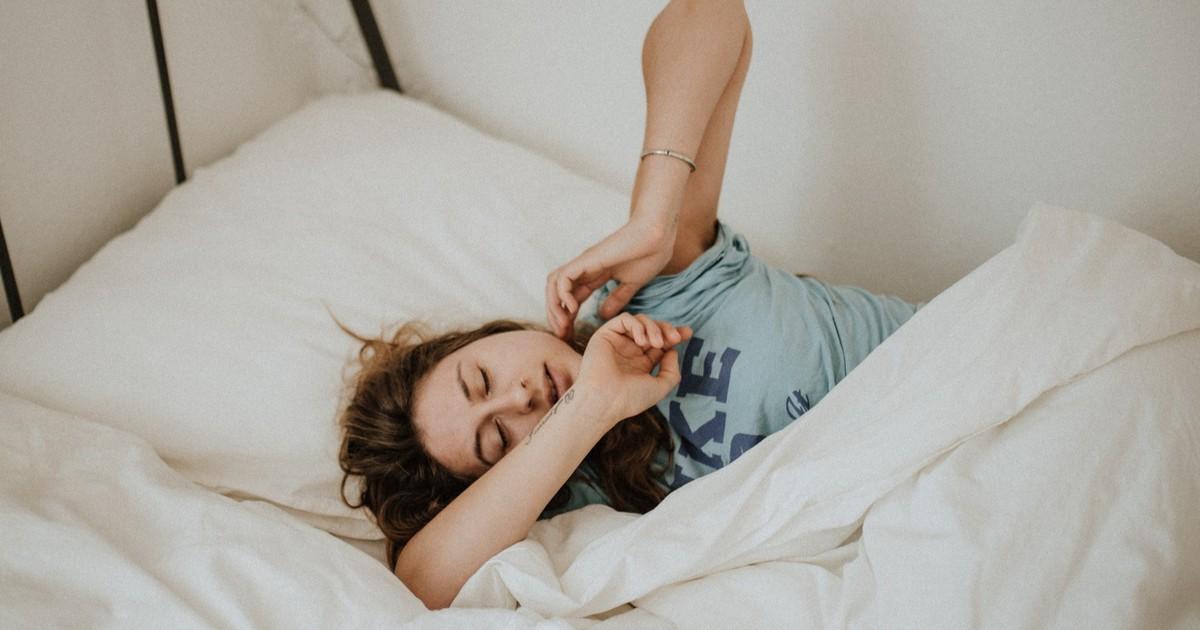 Erholt und ausgeschlafen: 10 Tipps für einen besseren Schlaf