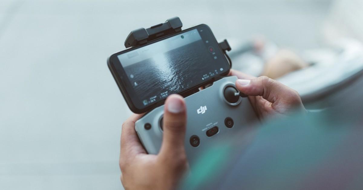 Die besten Handys für Gamer*