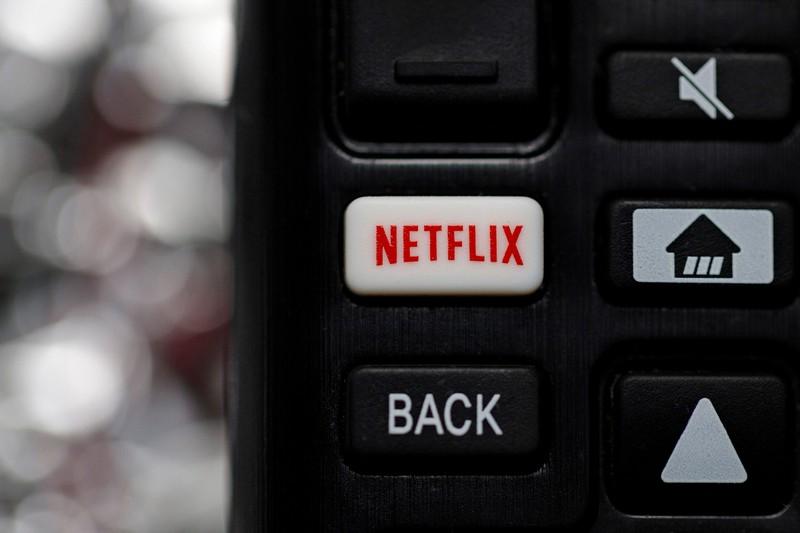 Der Netflix-Streaming-Dienst verlangt mehr Geld.
