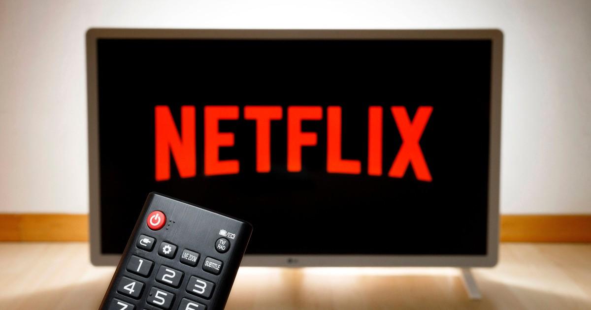 Netflix: Der Streaming-Dienst erhöht seine Preise