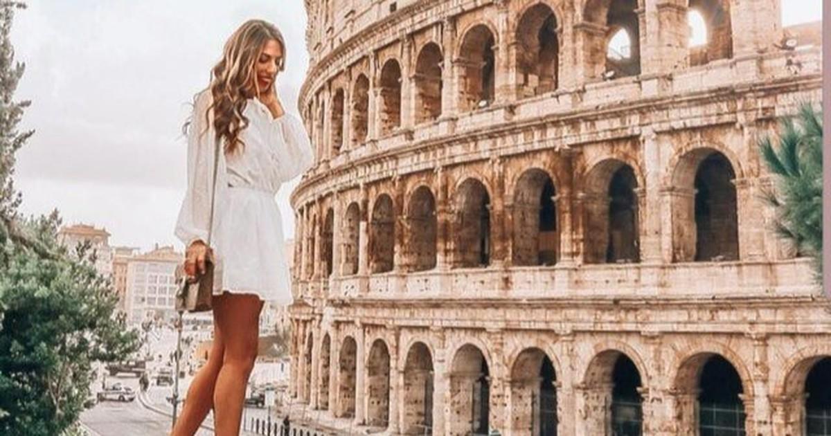 9 absurde Photoshop-Fails von Instagramern
