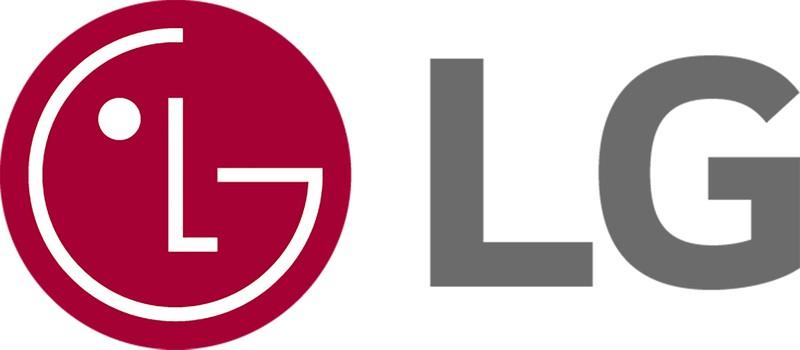 """Bei """"LG"""" soll man """"Pacman"""" erkennen können. Diese Verbindung ist allerdings nur Zufall"""