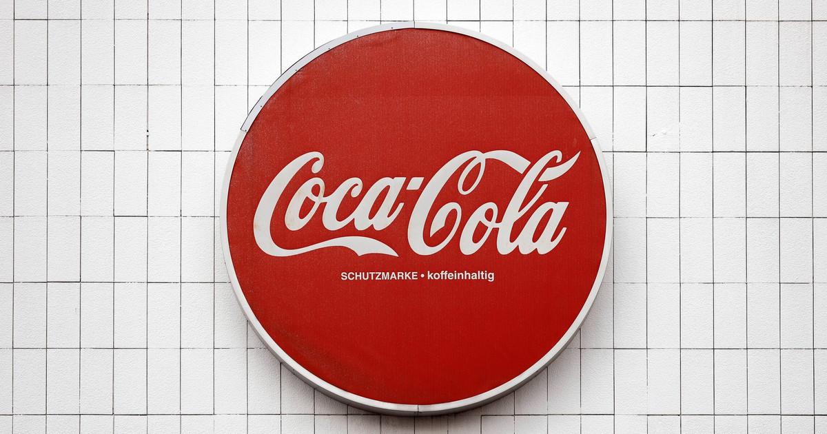 Kanntest du schon die Details bei den berühmten Marken-Logos?